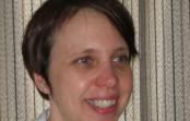 Sylvie Gagnon : « Je naviguerai pour la première fois sur l'océan ! »