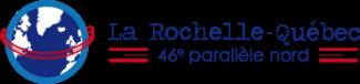 La Rochelle – Québec