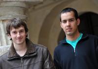 La Rochelle et Saint-Jérôme s'échangent leurs jeunes