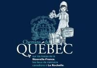 Les Chemins du Québec
