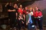 Impro&Co improvise une tournée Québécoise